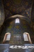 _MG_0691 Esfahan