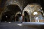 _MG_0695 Esfahan