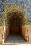 _MG_0701 Esfahan