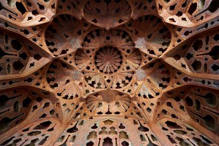_MG_0735 Esfahan