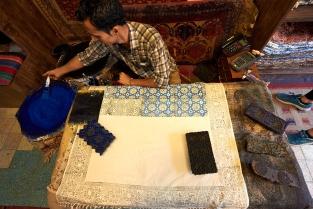 _MG_0754 Esfahan