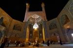 _MG_0766 Esfahan