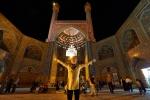_MG_0767 Esfahan