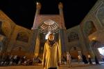 _MG_0768 Esfahan