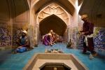 _MG_0782 Esfahan