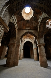 _MG_0808 Esfahan