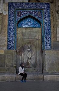 _MG_0826 Esfahan