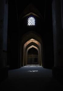 _MG_0835 Esfahan