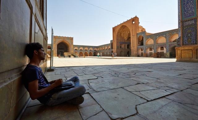 _MG_0840 Esfahan