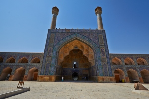 _MG_0845 Esfahan