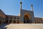 _MG_0850 Esfahan