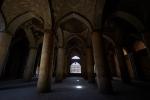 _MG_0868 Esfahan