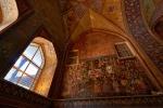 _MG_0906 Esfahan