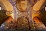 _MG_0913 Esfahan