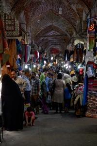 _MG_1032 Tabriz
