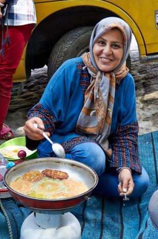 _MG_1211 Tabriz