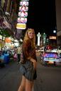 _MG_7231 Thailand 2014