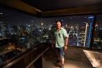 _MG_7310 Bangkok