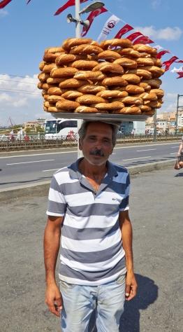_MG_1559 Tyrkiet