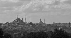 _MG_1618 Tyrkiet (1)