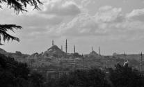 _MG_1618 Tyrkiet