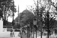 _MG_1663 Tyrkiet