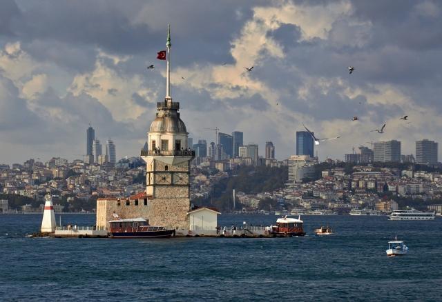 _MG_1727 Tyrkiet