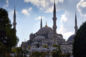 _MG_1896 Tyrkiet