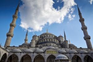 _MG_1924 Tyrkiet